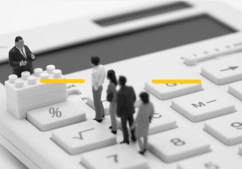 Regulatory Compliance - მიკროსაფინანსო ორგანიზაციებისთვის
