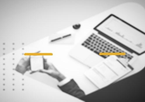 Regulatory compliance საგადახდო პროვაიდერებისათვის